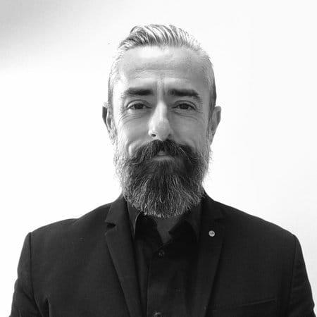 David VANKERSSCHAEVER (Groupe Igs à Paris-17E-Arrondissement) - Viadeo