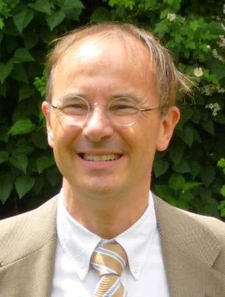Marc Borries
