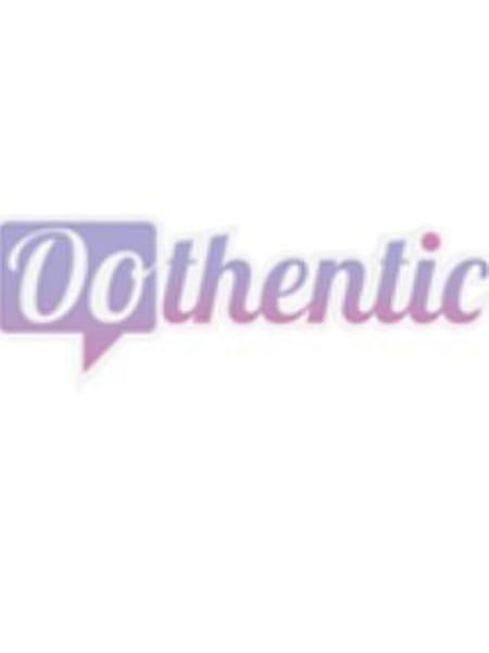 site de rencontre oothentic Femme à la recherche dun amant dans