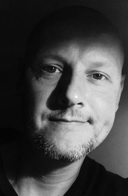 Thierry Cieslak Sncf Voyages Viadeo