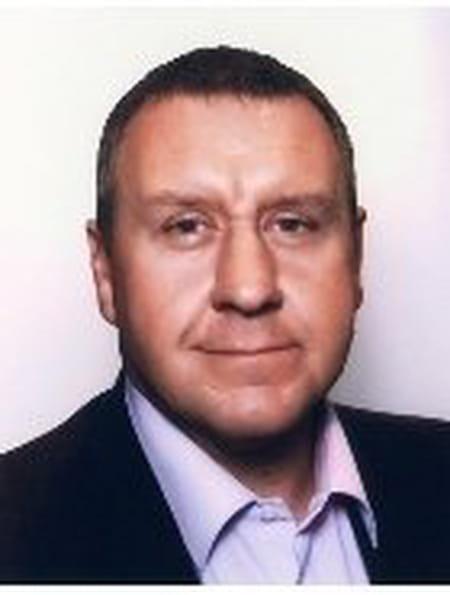 Pascal Schmitt