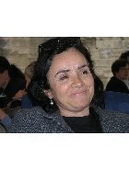 Amandine GERMAIN (Groupe SNI à Paris) - Viadeo